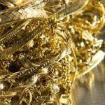 Compro Oro Usato Lugano