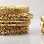 Compro Oro Lugano